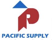 PacificSupply